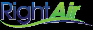 RightAir-Logo