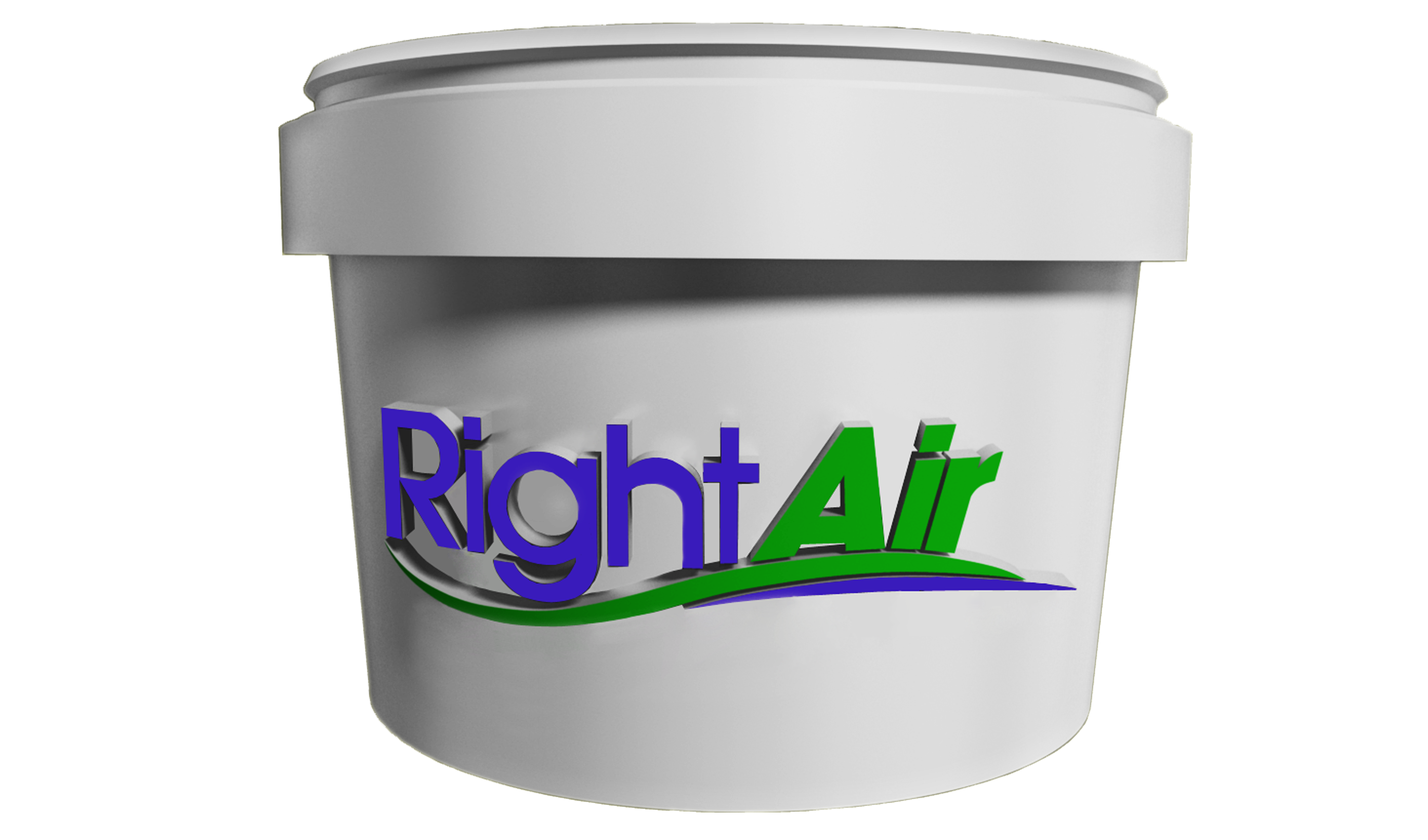 Right-Air-Sanitising-Gel-3000px