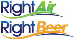 Right Air Darwin | Right Air Sydney | Mobile Logo
